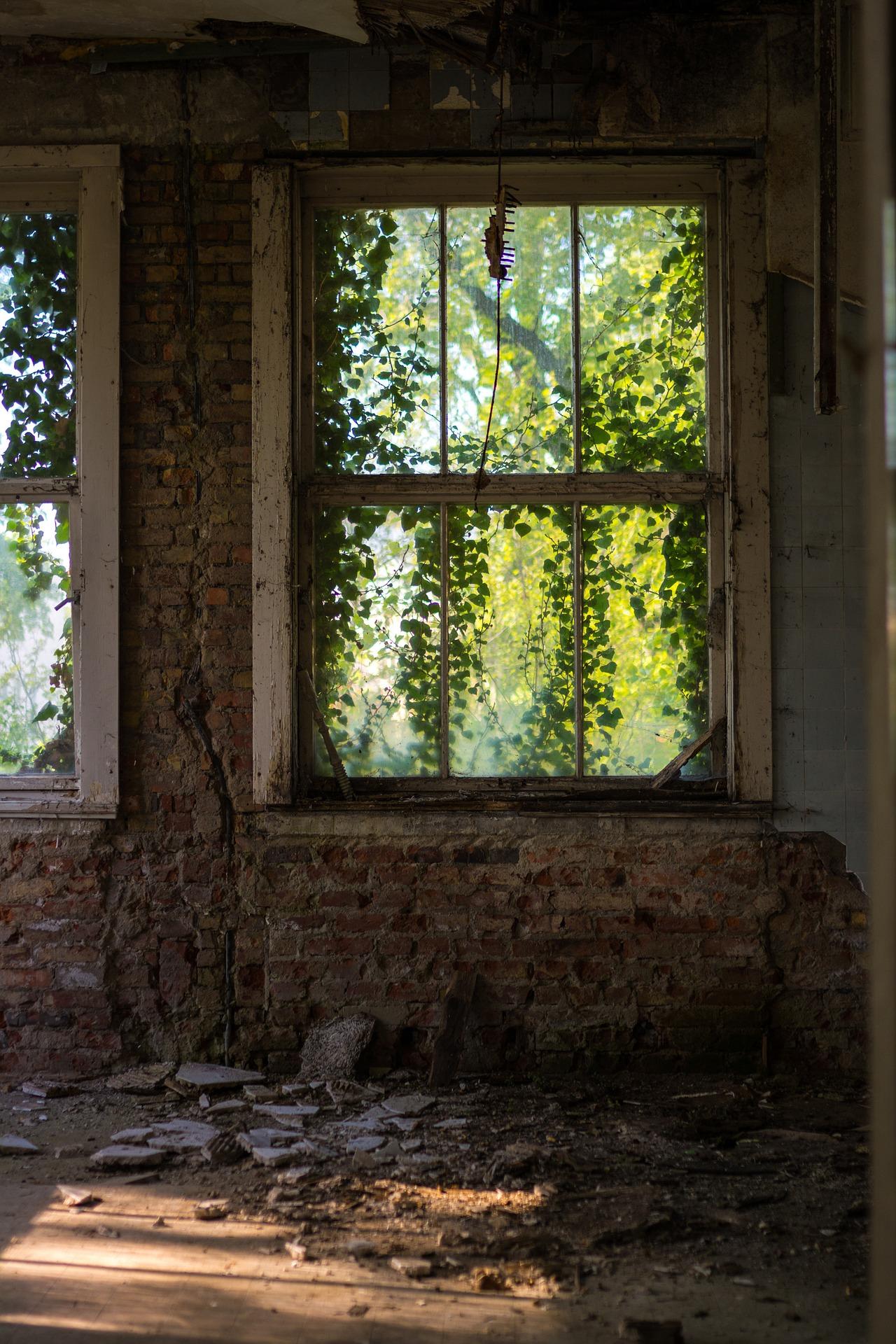 window-1501369_1920