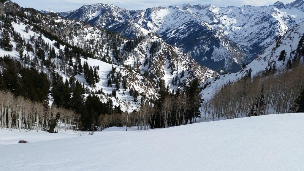 mountain-3411851_1920