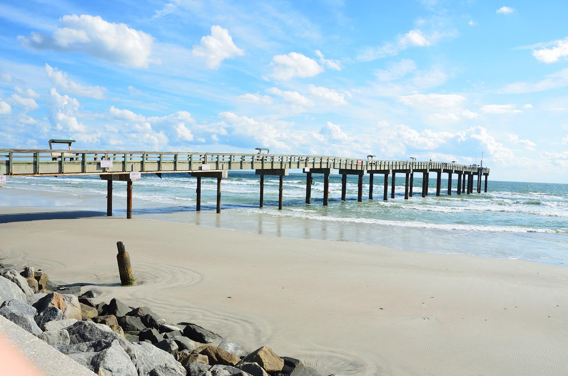 st-augustine-beach-1553501_1920